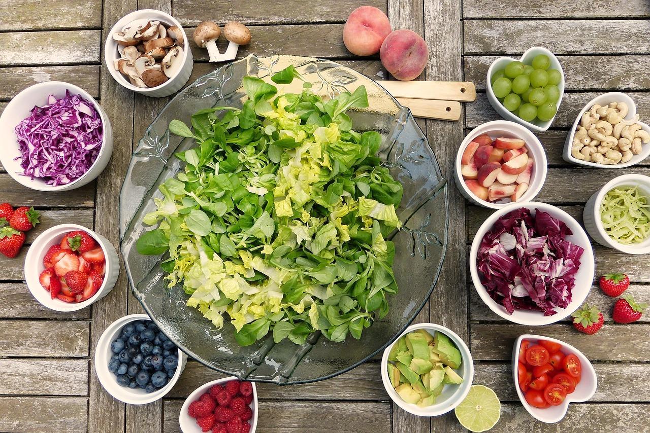 dieta-ingrasare-salata-rainz-alimentatie