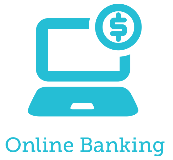 online-banking-png-click-on-the-icons-to-learn-more-online-banking-png-560