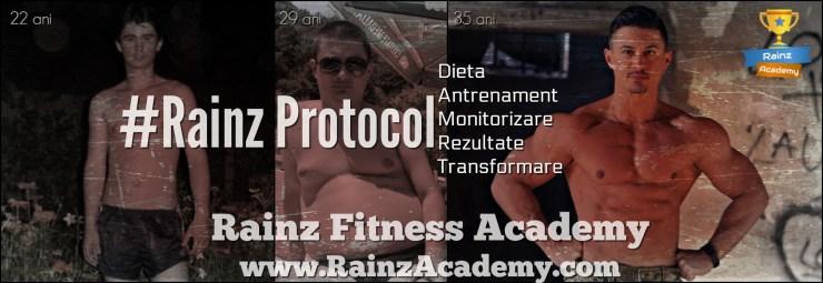 rainz-protocol-tiberiu-bazavan-tratamente-slabit.jpg