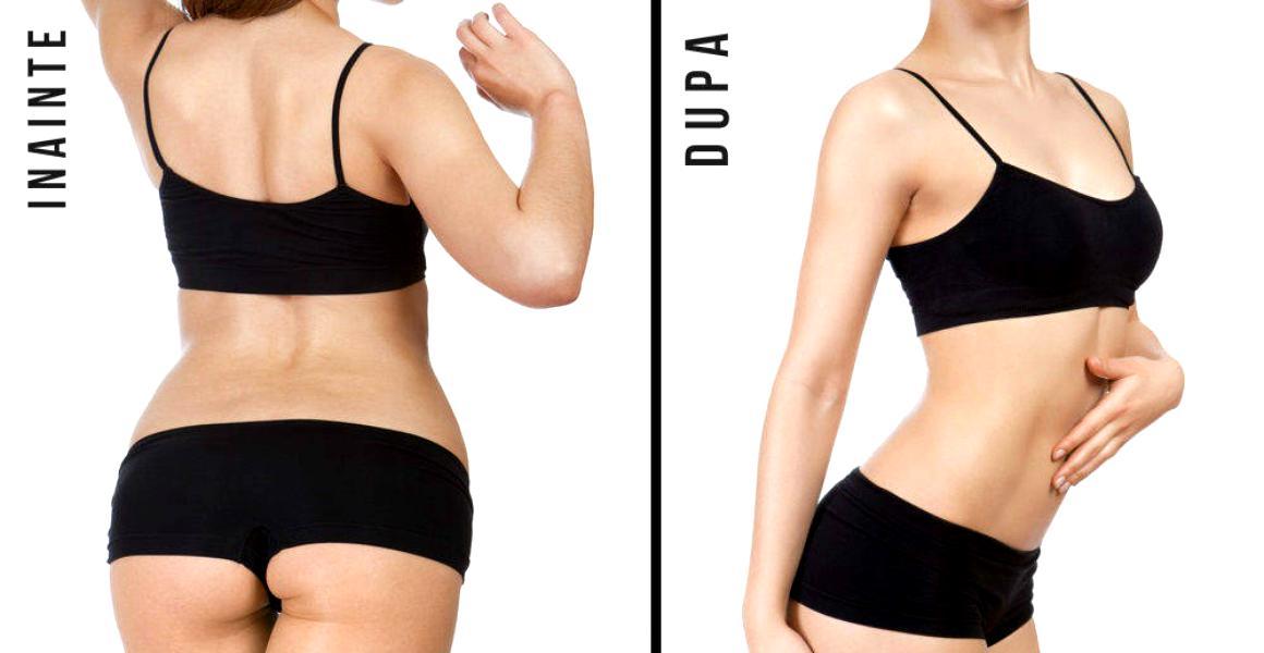 slabire-10-kg-online-training