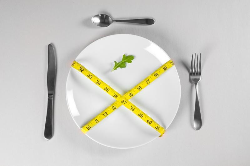 slabire-rapida-alimentatie-rainz-protocol