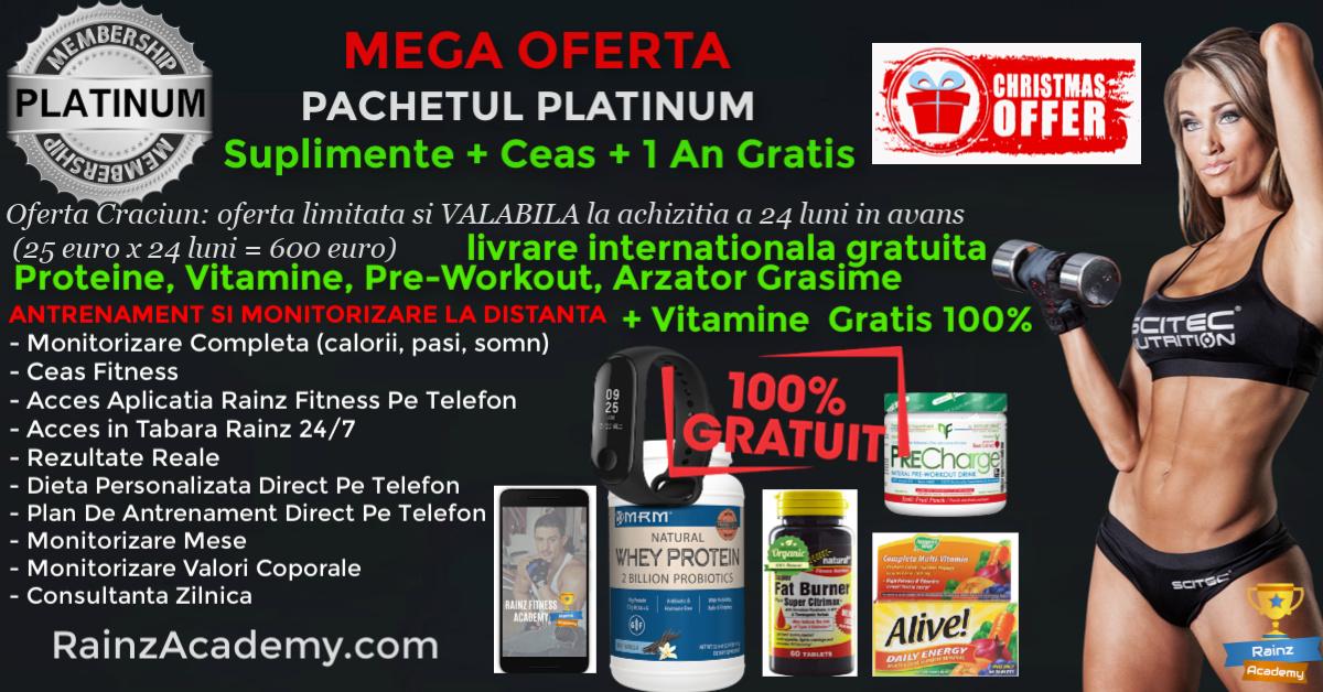 MegaOferta-Platinum