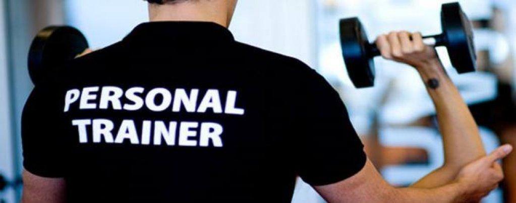 antrenor-personal-online-rainz-academy
