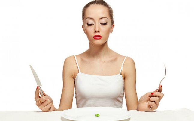 dieta-balerina-restrictiva-dieta=personalizata-rainz.jpg