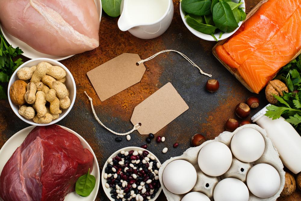 dieta-disociata-rina-rainzprotocol