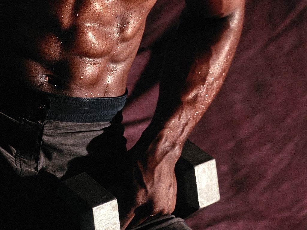masa-musculara-rapida-antrenament-dieta