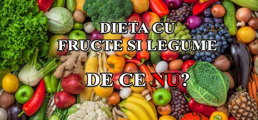Uimitoare dietă a indienilor: Slăbești 8 kilograme în 7 zile și elimini toxinele