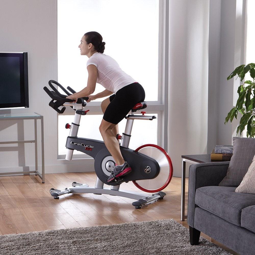exerciții de slăbit acasă
